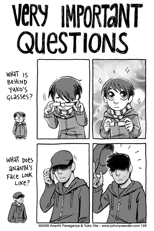 128 - very important questions 1